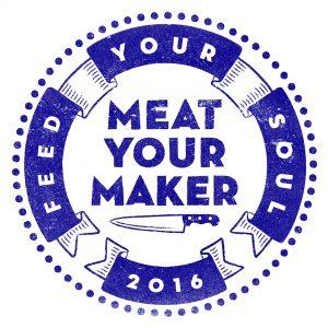 MYM_Logo_Blue
