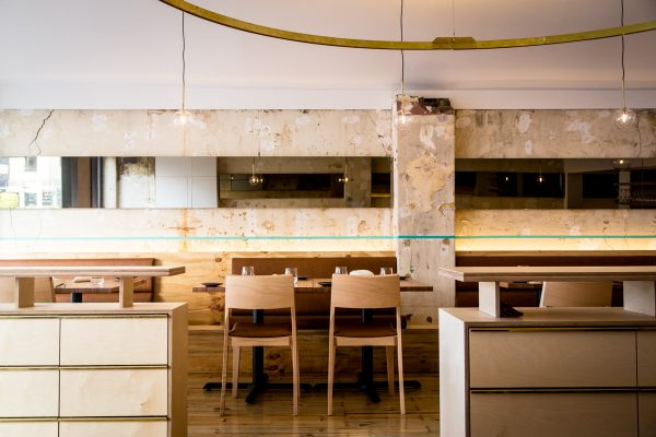 image-atlas-dining-interior-credit-smudge-eats